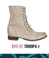 Shop Troopa