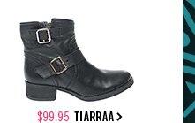 Shop Tiaarra