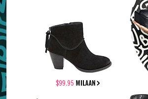 Shop Milaan