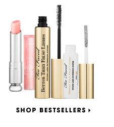 Shop Bestsellers.