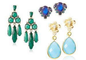 $49 & Under: Earrings