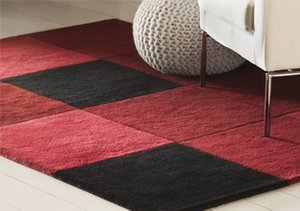 Chandra Contemporary Rugs