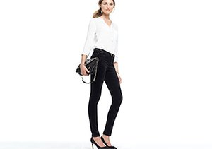 Up to 80% Off: Night-Out Denim