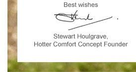 Stewart Houlgrave