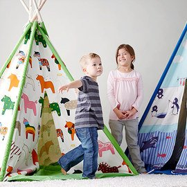 Fort Fantasy: Kids' Pretend Play