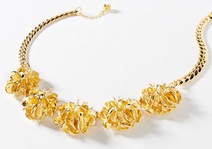 Tuleste Market Jewelry