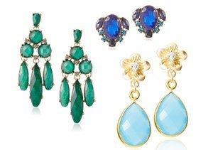 $49 & Under: Earrings