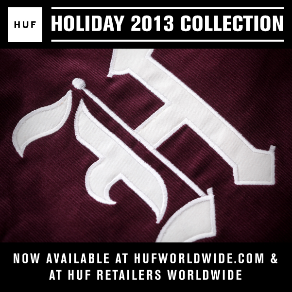 huf_flyer_HOL13_collection_OCT13_12