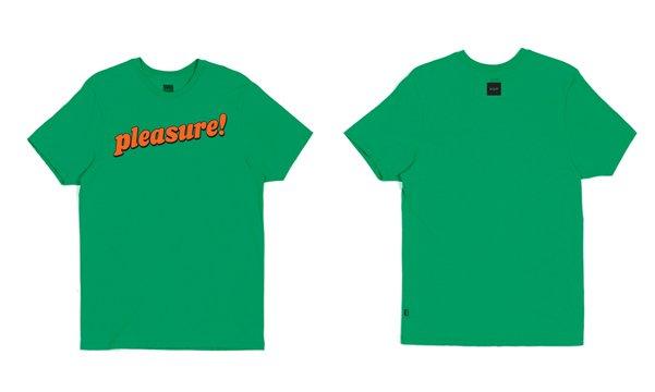 37_Pleasure