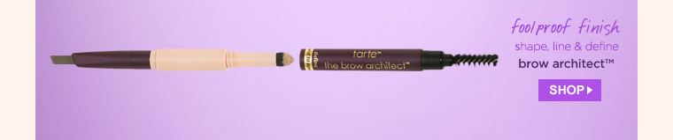 brow architect