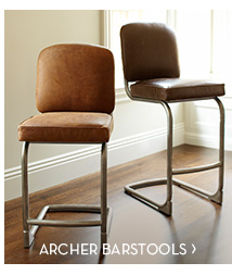 Archer Barstools
