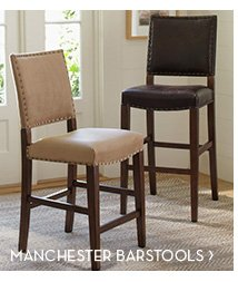 Manchester Barstools