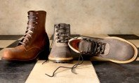 Fall Boots Featuring Wolverine 1000 Mile | Shop Now