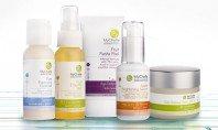 MyChelle Dermaceuticals | Shop Now
