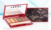 LORAC Little Lace Palettes | Shop Now