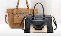 Tosca Handbags: $30 & Under | Shop Now