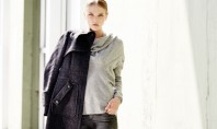 Soia & Kyo Outerwear | Shop Now