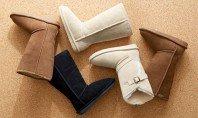 Bearpaw | Shop Now