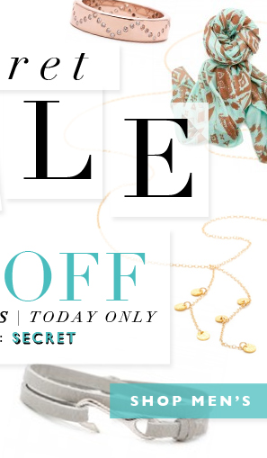 80% OFF Today Only! It Doesn't Get Any Better Than This!