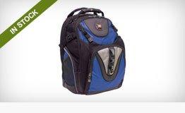 Swiss Gear Bags