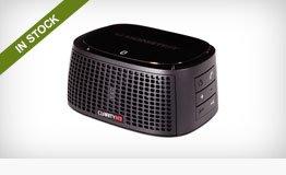 Monster Power Clarity HD Portable Bluetooth Speaker