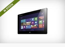 Lenovo IdeaPad Miix Tablet