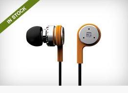 Torque t103z In-Ear Headphones