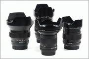 Zeiss T* Lenses