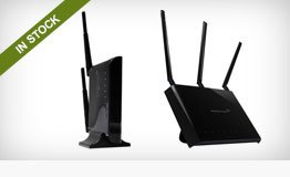 Amped Wireless High Power Wi-Fi Extenders, Routers, Access Points, and Adapters