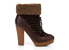 155490-hep-snow-boots-10-29-13_two_up