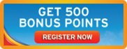 Just buy or gift points before November 8th.