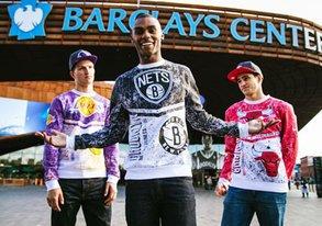 Shop NBA Gear You Need Now ft. Crewnecks