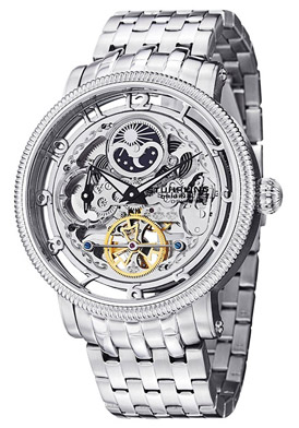 Skeleton Watches on Sale Now