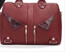 Oxford Street Bag - $39.95