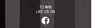 Like Us to Win