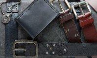 Star USA by John Varvatos Accessories | Shop Now