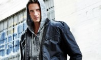 i.am Sportswear & More | Shop Now