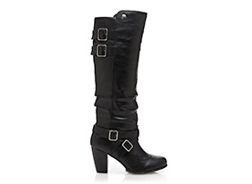 159982-hep-heeled-boots-booties-multi-10-29-13_two_up