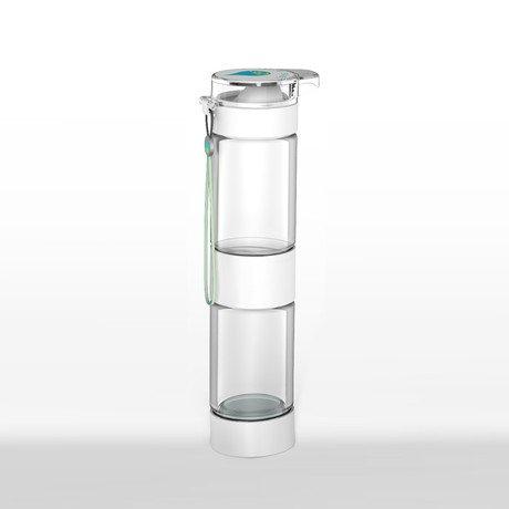 Define Bottle Sport // Flip Top