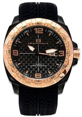 Oceanaut & Seapro Watches