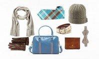 Designer Accessories | Shop Now