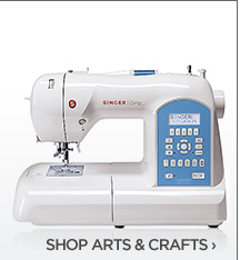 SHOP ARTS & CRAFTS ›