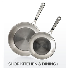 SHOP KITCHEN & DINING ›