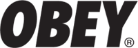 Obey Newsletter