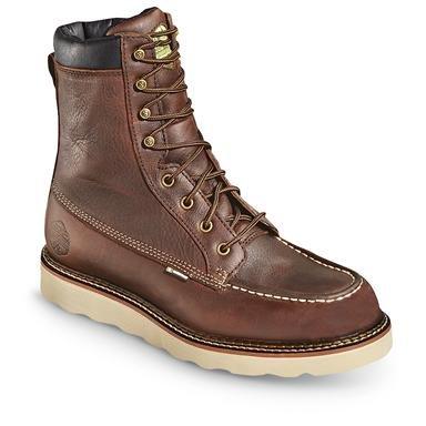 Wood N' Stream™ Flyway Hunting Boots