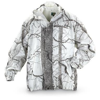 Huntworth™ Jacket or Bibs