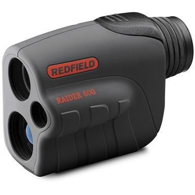 Redfield® Raider 600 Rangefinder