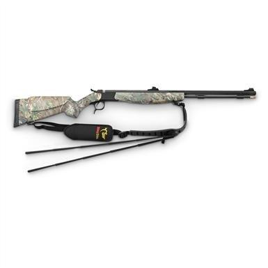 CVA® Optima® V2 .50 cal. Black Powder Rifles