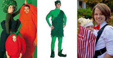 The-21-Healthiest-Halloween-Costume-Ideas_NL