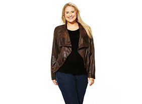 148618-hep-10-30-13-plus-size-shop-rg-428_two_up